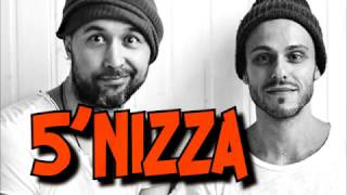Download 5'nizza - Ямайка MP3 song and Music Video