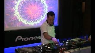 Скачать ROYAL DJ TV DJ Losev 2012 05 14