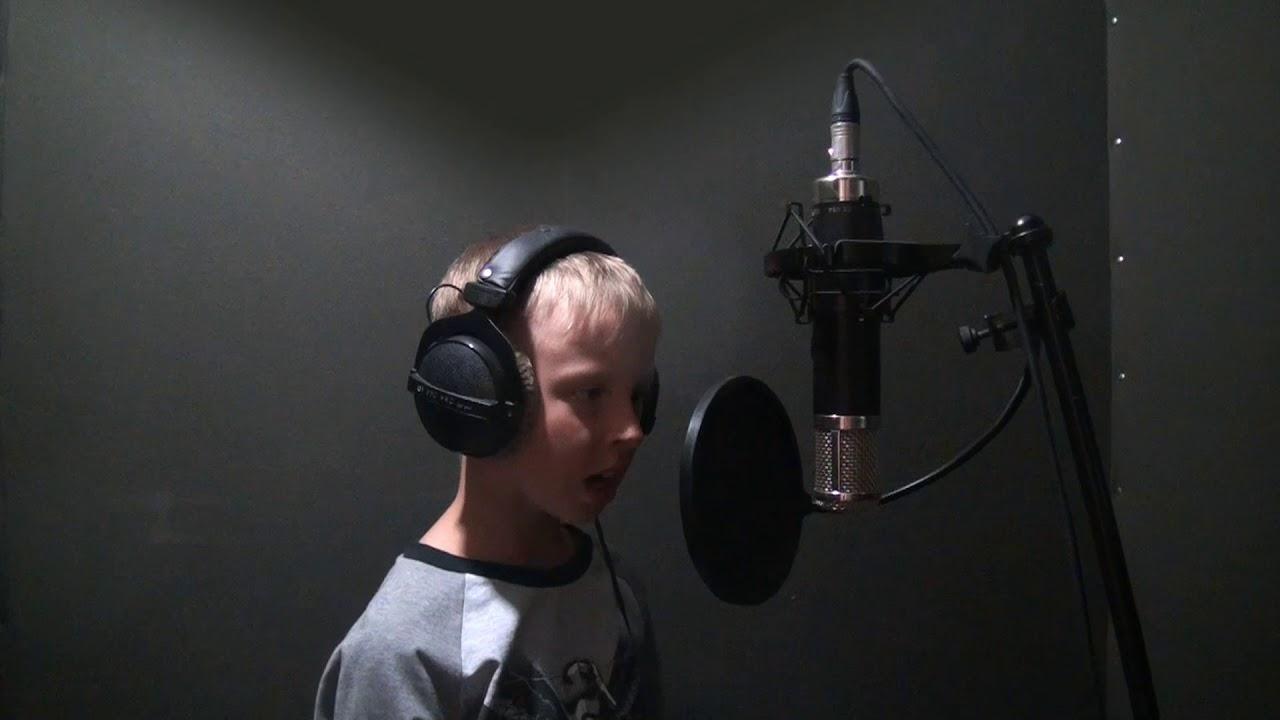 DM Sound Studio Минков Артём Она вернется