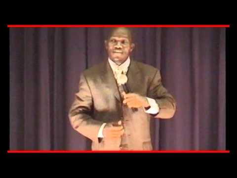jetunoo.fr site de rencontres célibataires chrétiens interview du fondateurde YouTube · Durée:  5 minutes 37 secondes