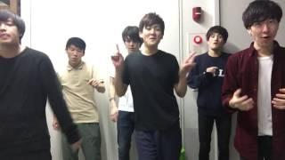 【背徳の四小節】 LOVERAIN/久保田利伸 不倒翁さんのアレンジ!! 年末...