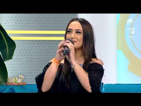 Celebra Seeya lansează clipul și melodia