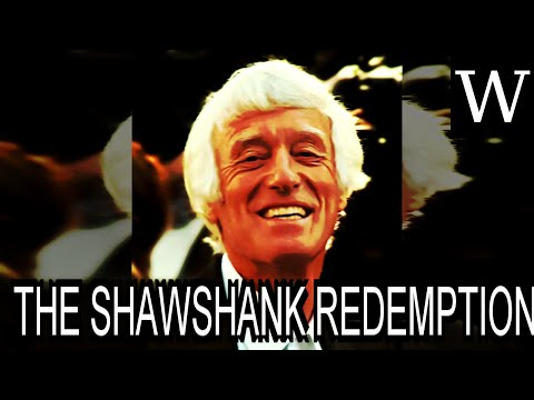 THE SHAWSHANK REDEMPTION - WikiVidi Documentary