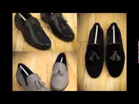 gửi hàng đi úc - Vận chuyển nhanh giày dép, gởi hàng giày dép đi Úc, chuyển nhanh giày dép các loại đi Úc.