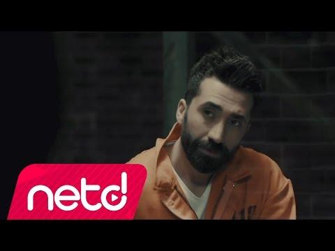 Hünkar - Bile Bile (Remix)