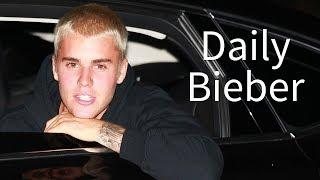 Justin Bieber Makes Camila Cabello Cry