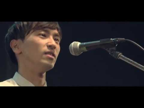 UNCHAIN - You Over You 【LIVE】