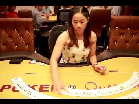 Video Casino queenco