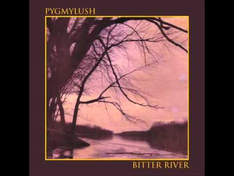 Pygmy Lush - September song