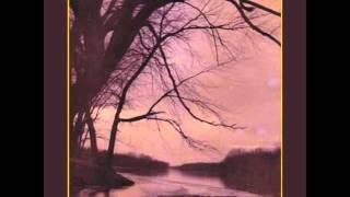 Pygmy Lush - September song