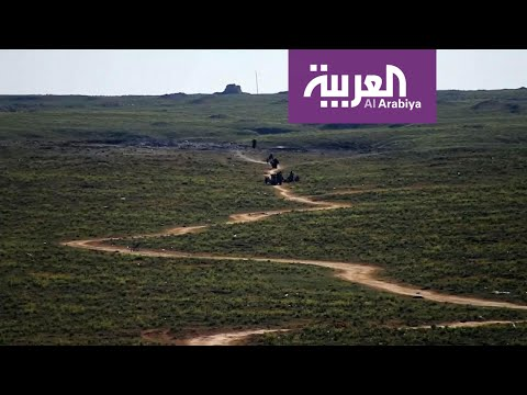 كيف ستتجنب أوروبا داعش بعد العدوان التركي على سوريا  - نشر قبل 3 ساعة