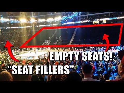10 WWE Secrets Revealed/Exposed -Things WWE doesn