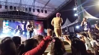 Video Festival Palu Nomoni 2016 ( Wakil Walikota Palu dan Ungu Band ) download MP3, 3GP, MP4, WEBM, AVI, FLV Maret 2018
