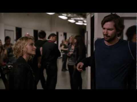Nashville 1x10  Juliette and Liam s.