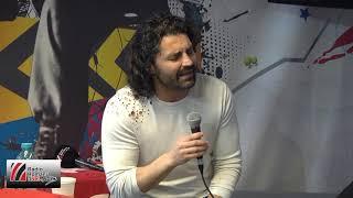 3Net Live Sessions. Pepe - Imi Pasa