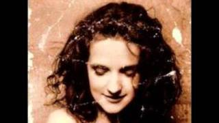 Patty Griffin - Mad Mission (Living With Ghosts)