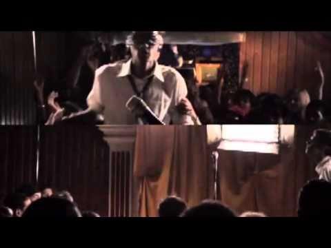 Stromae Ft. Kanye West  - Alors On Danse ( Official Video Mix ) HOT NEW MUSIC SEPTEMBER 2010