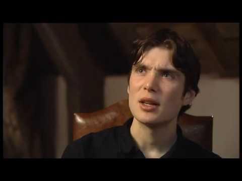 Cillian Murphy (Actor) - La joven de la perla (2003)