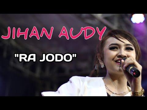 Jihan Audy - Ra Jodo