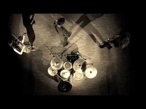 Witek Szacoń - SMka [Official Video]