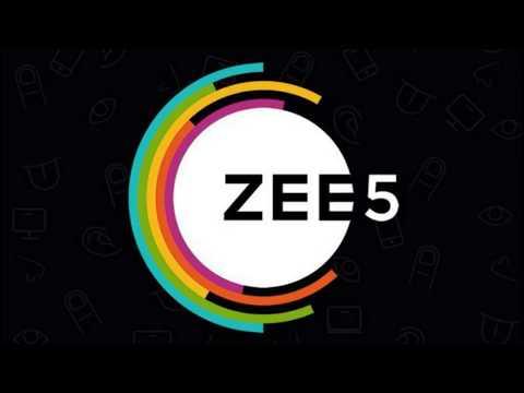 zee5 app download