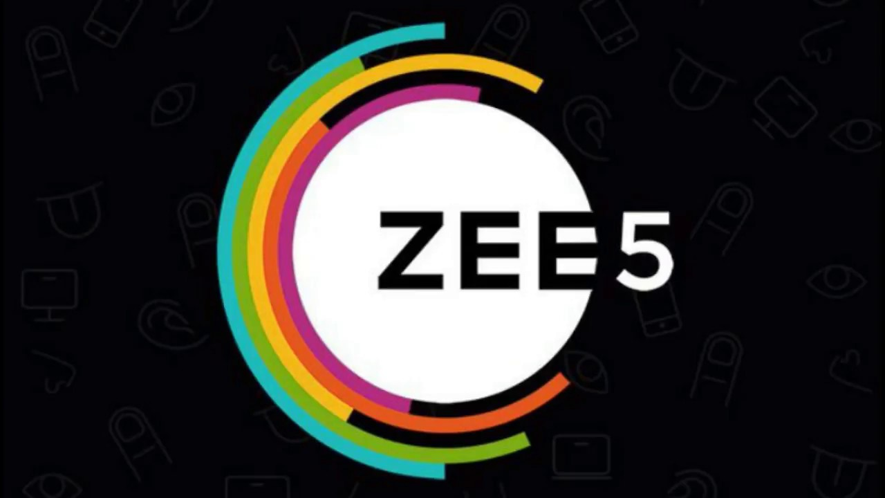 zee5 app | how to download zee5 app | zee5