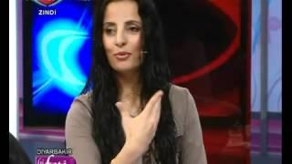 Repeat youtube video Hasim-Gülüstan tokdemir yeni albüm - YouTube.flv