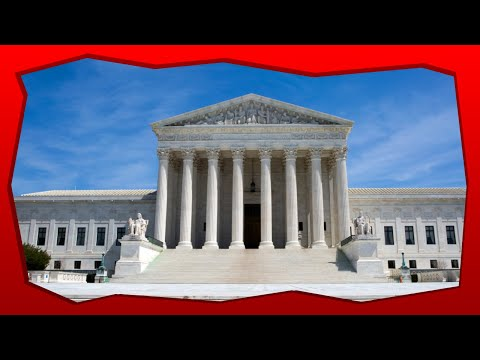DOJ Skips 9th Circuit: Appeals DACA Directly to SCOTUS