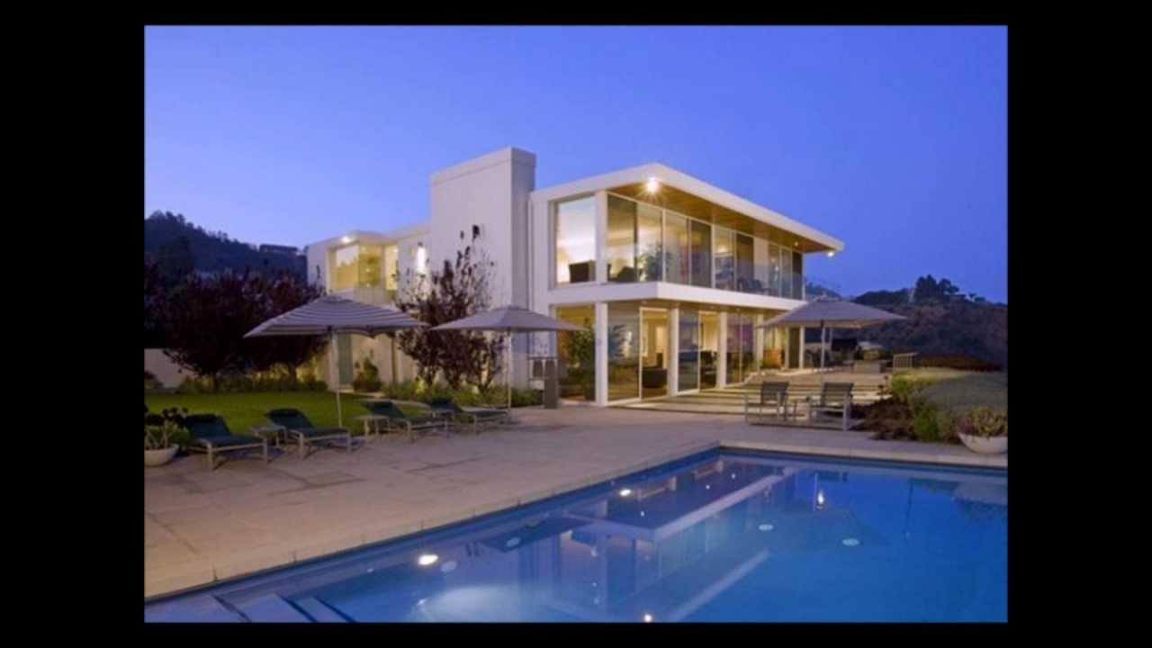 ville da sogno agenzia immobiliare espansione