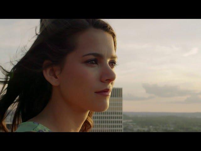 I'm Not Ashamed - Official Trailer