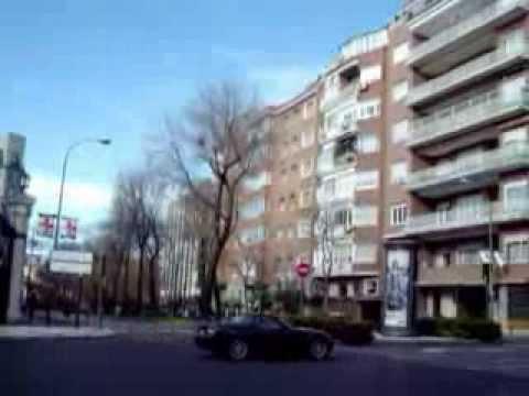 NUÑEZ DE BALBOA (MADRID)