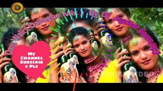 Daru Wali ( Dailogue Mix ) By Dj Jagdish Soren.mp3