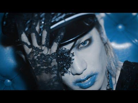 KHRYST+「螺旋階段」Music Video