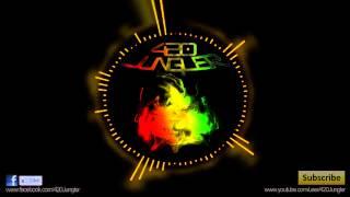 Damas feat. Mellow Mood - Dance Jam Reggae