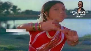 Pottu vechi poo mudichi video song I Naan Unna Nenachen I Shankar Ganesh I Sreevelmani Films