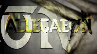 Watch Allegaeon Behold god I Am video