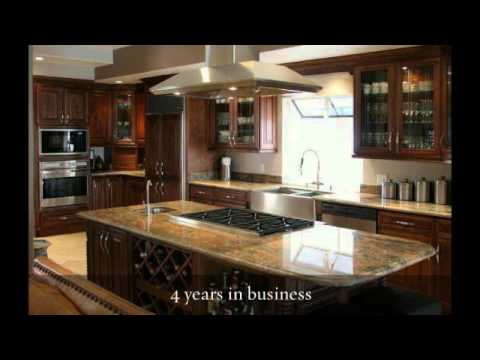 10 Best Kitchen Remodeling Contractors In San Jose CA   Smith Home  Improvement Professionals