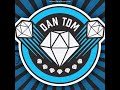 DanTDM Outro Song! (Turn It Up)