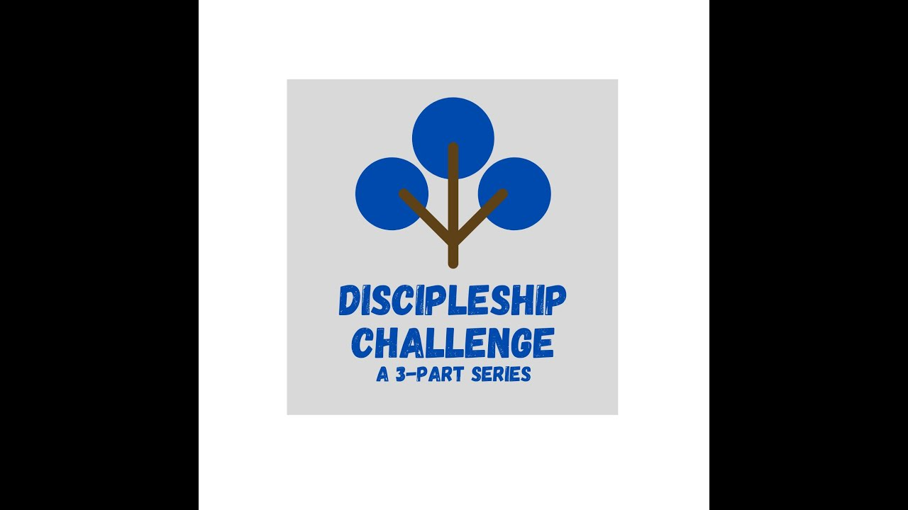 Join One of Our Small Groups This Fall