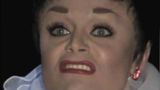 """Tammie Brown: """"Be My Lover"""" @ Showgirls!"""