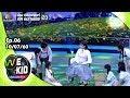 เพลง Do Re Mi The Sound Of Music หน นา ท มส ชมพ We Kid Thailand เด กร องก องโลก mp3