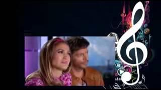 Alex Preston    American Idol 2014 Season 13   Audition