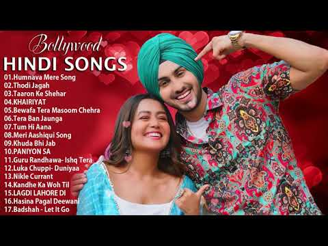 hindi-heart-touching-songs-2021---jubin-nautiyal,-arijit-singh,-atif-aslam,-neha-kakkar,armaan-malik
