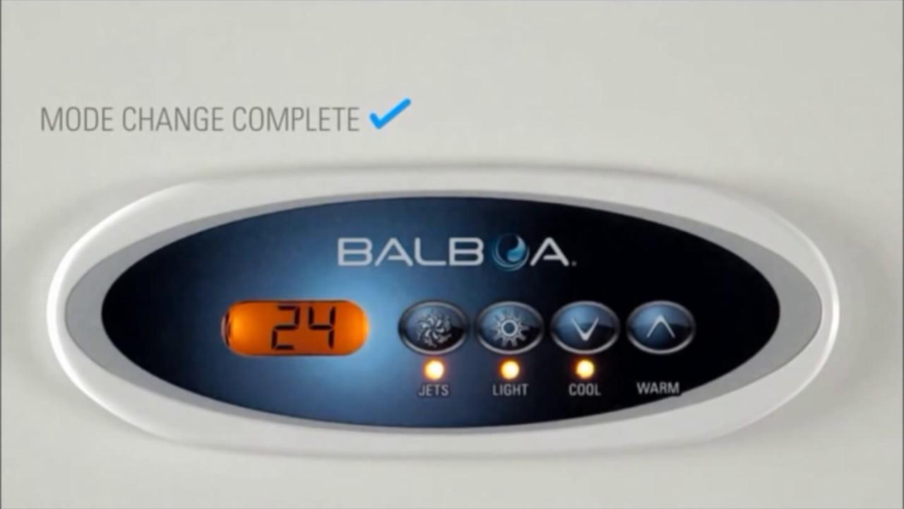 Balboa Wiring Diagram Rs on