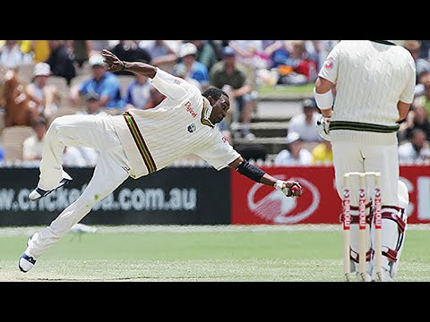 Ponting remembers great return catches after Wagner's special