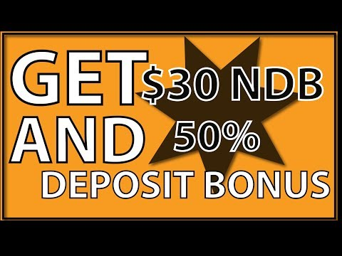get-$30-no-deposit-bonus-and-50%-deposit-bonus