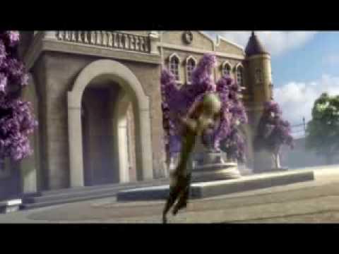 Video - Theatrical Trailer (Koochie Koochie Hota Hai) www.dailymaza.com.flv