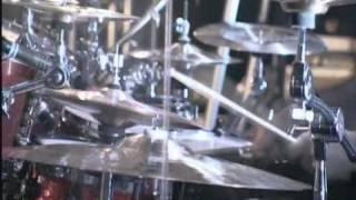 Jeanette Biedermann - Rockin' On Heavens Floor