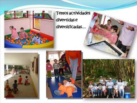 Centro Social de Rio de Vide