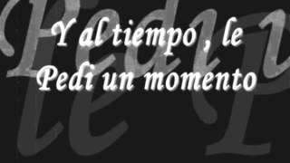 Raul Abramzon - Una Vieja Cancion De Amo...